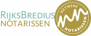 Online-executeur via RijksBredius