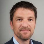 Robert Heinen DataPlaza