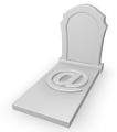 Online-executeur benoemen